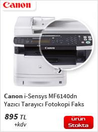 Canon Yazıcı Tarayıcı