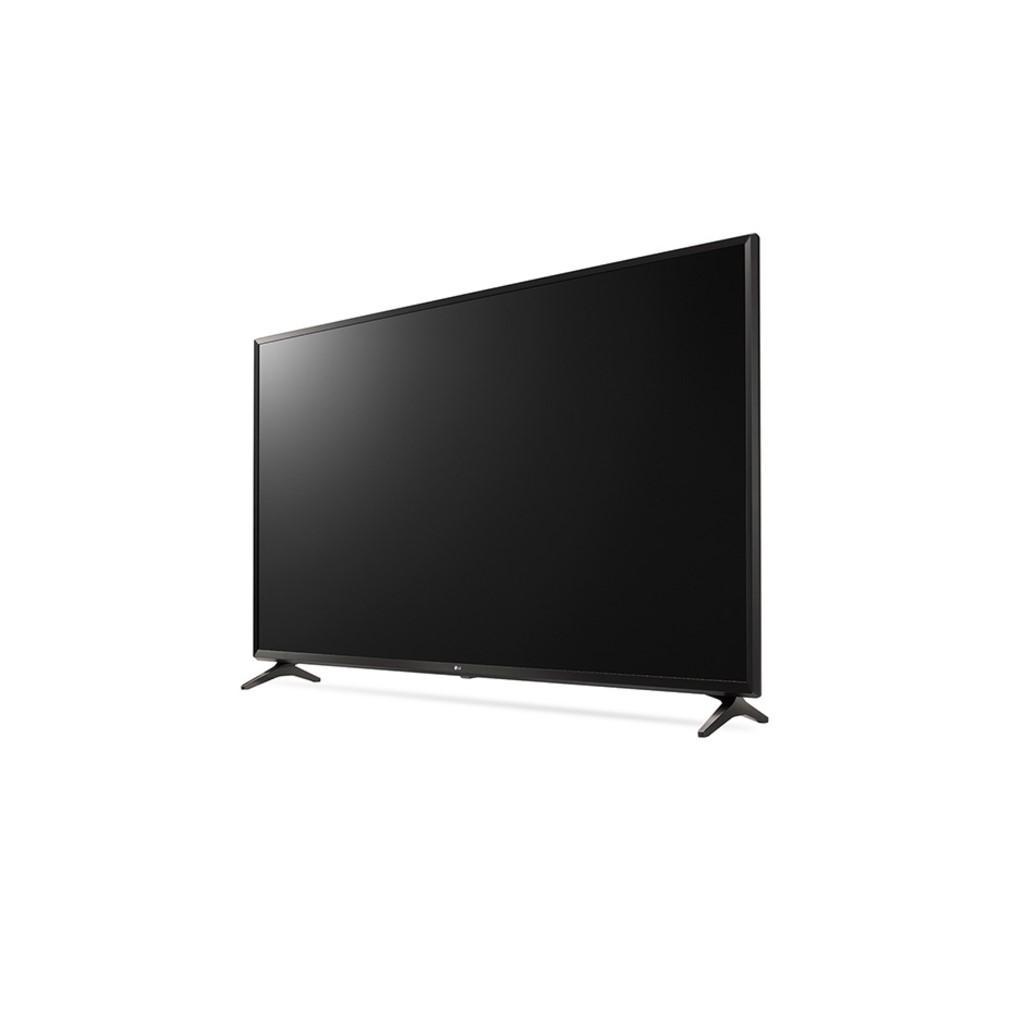 lg 55uj630v 55 4k uhd smart led tv. Black Bedroom Furniture Sets. Home Design Ideas