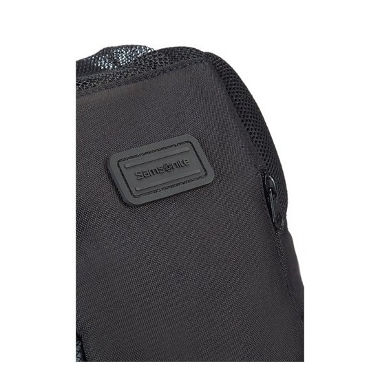 0316d8864740e Samsonite 66V-09-003 15.4