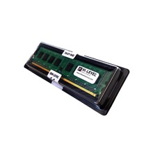 2 Gb Ddr2 800 Hı-Level Kutulu