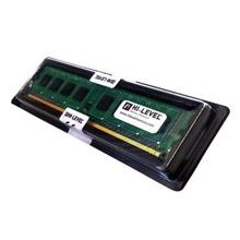 2 Gb Ddr2 800 Mhz Ram Hı-Level  Hlv-Pc6400/2G Kutulu
