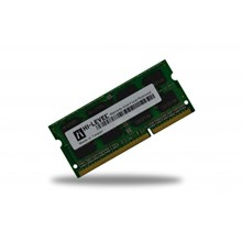 4Gb Ddr3 1600Mhz Sodımm 1.35 Low Hlv-Sopc12800Lw/4G Hı-Level