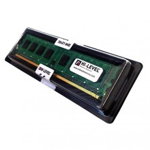 4Gb Kutulu Ddr3 1333Mhz Hlv-Pc10600D3-4G Hı-Level