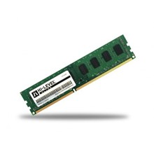 8Gb Kutulu Ddr4 2400Mhz Hlv-Pc19200D4-8G Hı-Level 1X8G