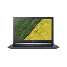 "Acer A515 Nx.Gp5Ey.002 İ5-7200 4/500Gb 2Gb 15.6"" Fds"