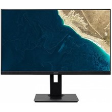 "Acer B247YBMIPRX 24"" 4ms Full HD Freesync IPS Oyuncu Monitörü"