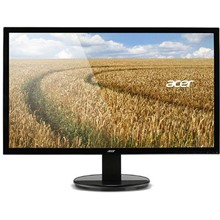 Acer K202HQLAB 19.5 LED Monitör