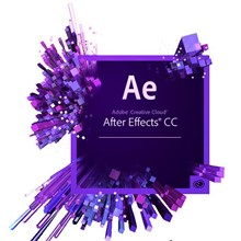Adobe After Effects CC 65270749BA01A12