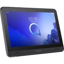 "Alcatel Smart TAB7 16 GB 7"" Tablet"