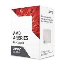 Amd Athlon X4 950 3.8 Ghz 2Mb Am4