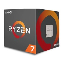 Amd Ryzen 7 2700 3.2Ghz 16Mb Am4 (65W)