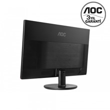 "AOC G2260VWQ6 21.5"" Full HD LED Monitör"