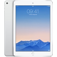 Apple iPad Air 2 32GB Wi-Fi Gümüş MNV62TU/A Tablet