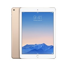Apple iPad Air 2 64GB Wi-Fi Altın Sarısı MH182TU/A Tablet