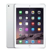 Apple iPad Air 2 64GB Wi-Fi Gümüş MGKM2TU/A Tablet