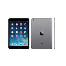 Apple iPad Mini Retina 16GB Wi-Fi+Cellular Uzay Grisi ME800TU/A Tablet