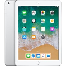"APPLE IPAD MR7J2TU/A 128GB 9.7"" WIFI SPACE GREY"