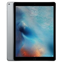 Apple iPad Pro Wi-Fi 256GB Uzay Grisi ML0T2TU/A Tablet