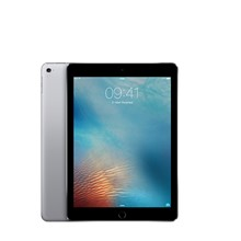 Apple iPad Pro Wi-Fi 256GB Uzay Grisi MLMY2TU/A Tablet