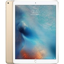 Apple iPad Pro Wi-Fi 32GB Altın Sarısı ML0H2TU/A Tablet