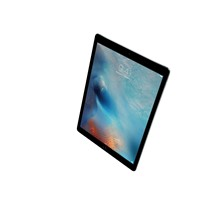 Apple iPad Pro Wi-Fi 32GB Uzay Grisi ML0F2TU/A Tablet