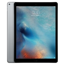 Apple iPad Pro Wi-Fi + Cellular 256GB Uzay Grisi ML2L2TU/A Tablet