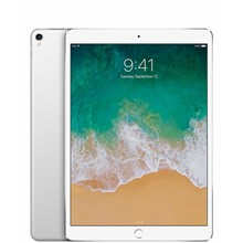 "Apple iPad Pro Wi-Fi Gümüş MPF02TU/A 256 GB 10.5"" Tablet"