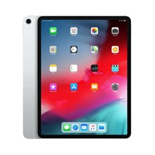 "Apple iPad Pro Wi-Fi Gümüş MTEM2TU/A 64 GB 12.9"" Tablet"