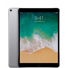 "Apple iPad Pro Wi-Fi Uzay Grisi MPDY2TU/A 256 GB 10.5"" Tablet"