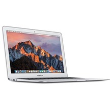 "Apple Macbook Air MQD32TU/A i5-5350U 8 GB 128 GB SSD HD Graphics 6000 13.3"" Notebook"