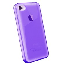 APROLINK IPF-S003  IPHONE 4/4S MOR