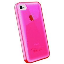 APROLINK IPF-S003  IPHONE 4/4S PEMBE