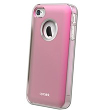 APROLINK IPF-S004  IPHONE 4/4S PEMBE
