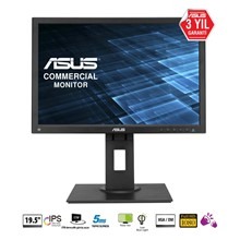 "Asus BE209TLB 19.5"" LED Monitör"