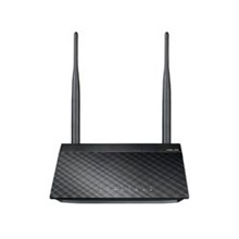 ASUS RT-N12E WF-N300.4P APROUTER