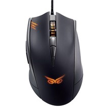 Asus Strıx Claw Gaming Usb Mouse (Outlet)