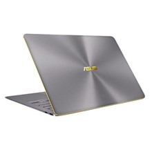 Asus Ux490Ua-Be037T Ultrabook