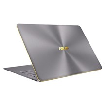 Asus UX490UAR-BE111T Ultrabook