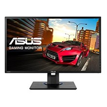 "Asus VG245HE FreeSync Full HD 24"" LED Monitör"