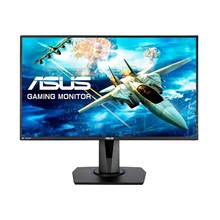 "Asus VG275Q 27"" Full HD FreeSync Led Monitör"