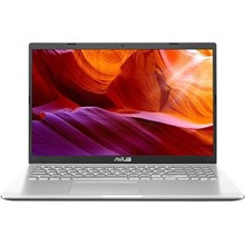"Asus X509JB-EJ018 i5-1035G1 4 GB 256 GB SSD MX110 15.6"" Notebook"
