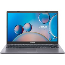 "Asus X515JA-BR070 Intel Core i3 1005G1 4GB 256GB SSD FreeDos 15.6"" Notebook"