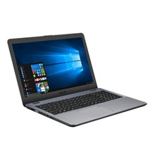 Asus X542UR-GQ434 i5-8250U 4 GB 1 TB 930MX Notebook