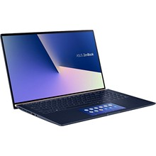 "Asus Zenbook UX334FLC-A4107T i7-10510U 16 GB 512 GB SSD MX250 13.3"" Full HD Ultrabook"