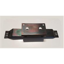 AT-BRKT16 Mounting Brackets for AT-100/200 series with strain relief