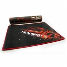 Bloody A9081 4000Cpı Mousepad Bloody A90081