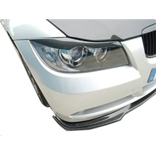 Bmw E90 Far Kaşı