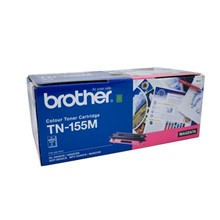 Brother Tn-155M Hl-4040-4050  4.000 Syf. Kır.Toner
