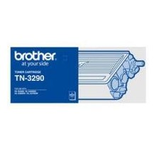 Brother Tn-3290 Hl-5340-5350-5380 8.000 Syf.Toner