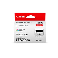 Canon 0553C001 Ink Pfı-1000 Pgy Eur/Ocn
